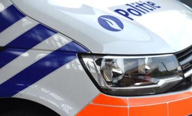 Auto van Bocholtse opengebroken in Leuven