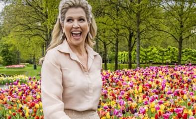 Van de truc met de schoenen tot het geheime Instagram-account: 50 weetjes voor de 50ste verjaardag van koningin Máxima