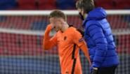 Noa Lang niet in voorselectie van Nederland voor EK, wel in voorselectie van Jong Oranje