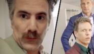 De vierde week achter de schermen van De Cooke & Verhulst Show: gekaapte vlogcamera's, tiktoklessen en traumatische doucheverhalen