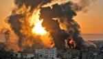 """""""Communicatiefout"""" over grondoorlog, luchtaanvallen gaan door in Gaza: Israël valt tunnelsysteem van Hamas aan"""