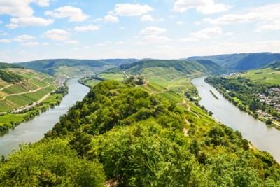 Reizen in het spoor van 'De mol': ook zonder opdrachten en sabotage heeft Duitsland veel te bieden