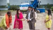 Diamantbedrijf Heyaru neemt optie op nog eens 8 ha in Lommel