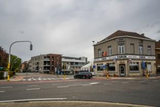 Sint-Janbergsesteenweg krijgt nieuwe asfaltlaag, en dat dwingt automobilisten even tot grote omleiding langs E40