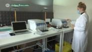 UHasselt start leerstoel voor Limburgse vaccins