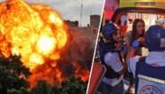 """Palestijnen en Israëli's vechten op straat, synagoges vliegen in brand en leger staat op scherp: """"In meer dan 20 jaar niet meer meegemaakt"""""""