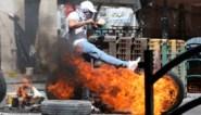 Israëlisch-Palestijns conflict brengt protesten op Europese bodem mee, maar kan het ook tot nieuwe golf van terreur leiden bij ons?