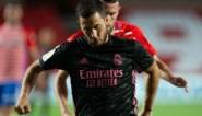 Televisiezender ESPN betaalt recordbedrag voor Amerikaanse uitzendrechten Spaanse voetbalcompetitie