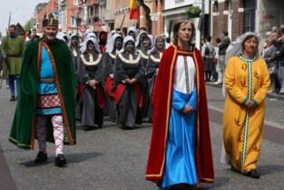 Vlaanderen pleit voor Unesco-erkenning voor Geelse gezinsverpleging