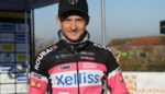 """Mathias De Witte eindigde vier jaar geleden al een keertje voorin in Bretagne: """"Zware gravelkoers"""""""