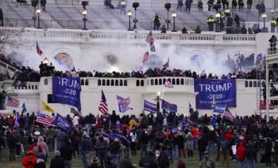 Democraten en Republikeinen bereiken akkoord over onderzoekscommissie naar bestorming Capitool