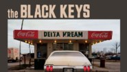 RECENSIE. 'Delta kream' van The Black Keys: Blues voor de fans ***