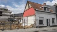 Werken gestart voor groene doorgang naar woonzorgcentrum Sint-Henricus