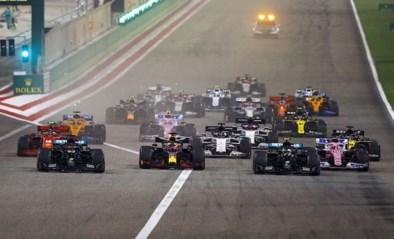 """Liberty Media: """"Die domme Amerikanen hebben het in de F1 geflikt!"""""""