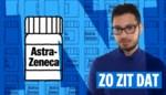 ZO DIT DAT. Hoe werken adenovaccins, zoals die van Johnson & Johnson en AstraZeneca?