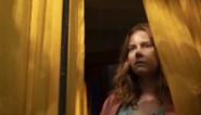 RECENSIE. 'The woman in the window' van Joe Wright: Prachtig versierde, maar lege doos**