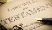 Waarom erfbelasting niet afgeschaft kán worden ondanks 226 jaar van kritiek en achterpoortjes