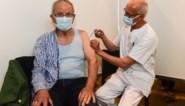 Grote regionale verschillen: 4 op 10 Franstaligen willen geen vaccin