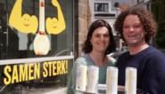 Met de hand gemaakt: Roomer lanceert nieuwe vlierbloesemlimonade, net op tijd voor de zomer