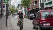 """Uitbreiding zone 30 in Arendonk creëert verdeeldheid: """"Tegen nieuwe regels wordt er snel 'foert' gezegd"""""""