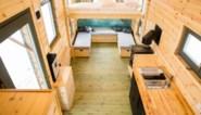 Tips voor wonen in een 'tiny house': waar moet je allemaal rekening mee houden?
