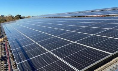 Duizenden fraudeurs met zonnepanelen verraden door luchtbeelden