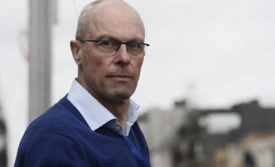 """Voormalig topsprinter Frank Hoste over het vele Belgische sprinttalent: """"Niet te vroeg victorie kraaien"""""""