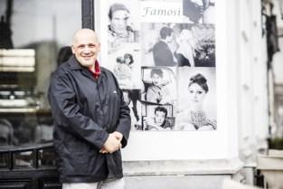 Chef I Famosi blijft niet bij de pakken zitten na faillissement en opent nieuw restaurant