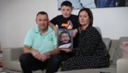 Ouders SuperBent zetten stickeractie op om kinderboek over zeldzame ziekte te financieren