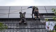 Jacht op 'zonnepanelensjoemelaars' is geopend: nu al 18 miljoen euro teruggevorderd en dat is nog maar het begin