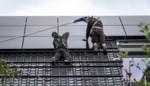 Jacht op 'zonnepanelensjoemelaars' is geopend