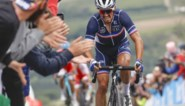 """Wereldkampioen Julian Alaphilippe past voor de Olympische Spelen: """"Ik moet keuzes maken"""""""