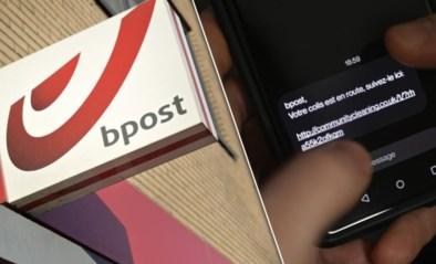 """Hoe komt het dat meer dan 10.000 Belgen zich laten vangen door oplichtings-sms van 'Bpost'? """"Ik ben nochtans goed met computers"""""""