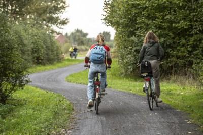 Minder kilometers nieuw fietspad dan vroeger, ondanks recordbudget: wat gebeurt er dan met dat geld?
