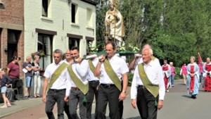 Eeuwenoude Sint-Hubertus Ommegang gaat al voor tweede jaar op rij niet uit door corona