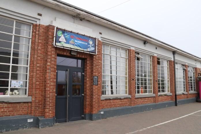 Getroffen basisschool maandag weer volledig open