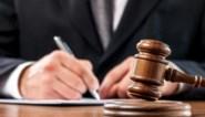 """Werkstraf voor man zonder rijbewijs: """"Alleen maar gereden omdat collega dronken was"""""""