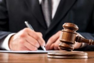 Man voor rechter voor aanranden 17-jarige jongen