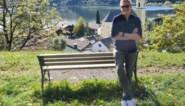 """Gilles De Coster kreeg dit jaar zelf stress van 'De mol': """"Ik dacht: Lennart, dat meen je toch niet?"""""""