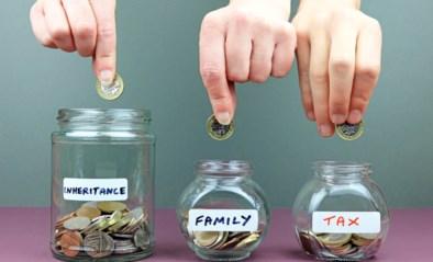 Zelfde vermogen, vijf scenario's: hoe je tot de helft van je erfenis aan Vadertje Staat kan geven