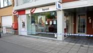 Plofkraak op Bpost-kantoor in Brasschaat: daders moeten vluchten zonder buit