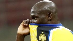 Sky koopt resterende uitzendrechten van Serie A