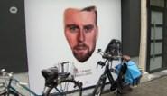Tourist LeMC krijgt eigen winkel in Antwerpen (voor een weekje)