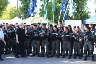 Het regent verwijten en verdachtmakingen in Israëlische politiek: wie heeft het in de voorbije weken doen escaleren?