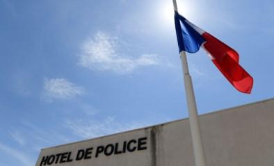 15-jarige jongen doodt 17-jarig meisje in Frankrijk na ruzie op sociale media