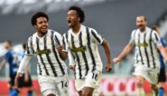 Drie strafschoppen, twee rode kaarten én een doelpunt van Romelu Lukaku: Juventus wint boeiende topper van Inter
