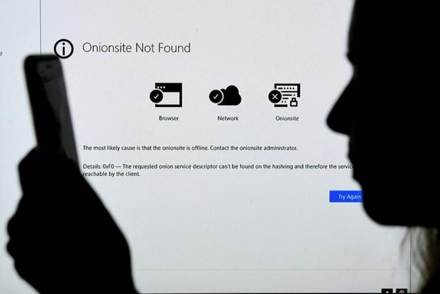 Gedaan met DarkSide: hackersgroep verdacht van cyberaanval op 'Colonial Pipeline' heeft activiteiten gestaakt
