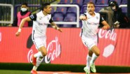 Pech voor Club Brugge: invaller Cyriel Dessers bezorgt Genk in het slot de zege bij Anderlecht