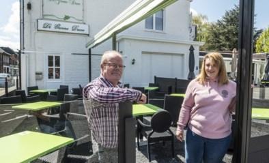 """Cafébaas overweegt jongeren onder 18 jaar niet langer toe te laten: """"Ze lappen regels aan hun laars"""""""