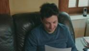 """Junior Planckaert gaat voluit voor droom: """"Dit doe ik echt voor mezelf"""""""
